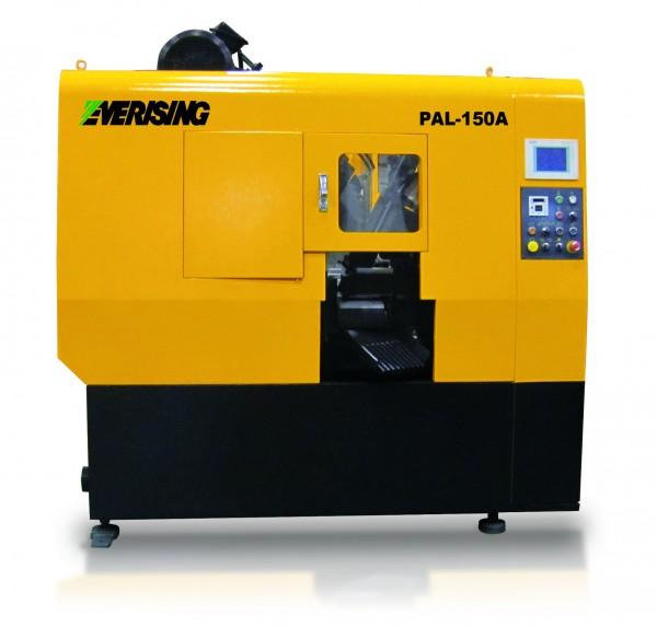 PAL-150A