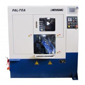 PAL-70A